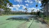13838 Fairway Island Drive - Photo 40