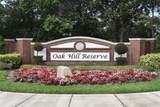 2470 Lake Cora Road - Photo 53