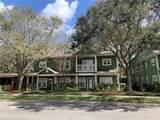 837 Fern Creek Avenue - Photo 1