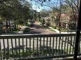 837 Fern Creek Avenue - Photo 15