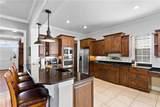 2255 Chantilly Avenue - Photo 10