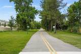 1279 Swift Creek Way - Photo 41