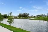 1279 Swift Creek Way - Photo 46
