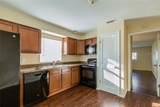 11690 129TH Avenue - Photo 12