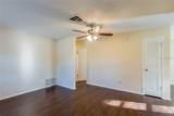 11690 129TH Avenue - Photo 15