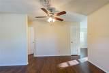 11690 129TH Avenue - Photo 16