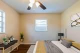 11690 129TH Avenue - Photo 2