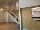 940 Douglas Avenue - Photo 5