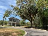 709 Garden West Terrace - Photo 3