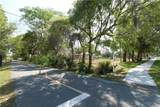 709 Garden West Terrace - Photo 6