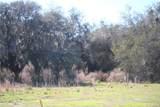 1171 Osceola Road - Photo 14