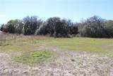 1171 Osceola Road - Photo 3