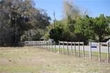 1171 Osceola Road - Photo 4