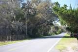 1171 Osceola Road - Photo 5