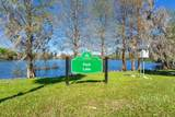 719 Park Lake Circle - Photo 59