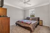 107 Vista Verdi Circle - Photo 13