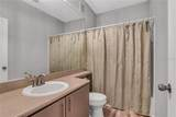 107 Vista Verdi Circle - Photo 19
