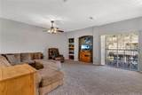 107 Vista Verdi Circle - Photo 4