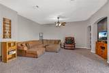 107 Vista Verdi Circle - Photo 5