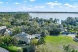 9075 Point Cypress Drive - Photo 55