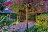 9075 Point Cypress Drive - Photo 66