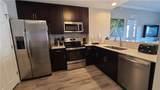 14501 Grove Resort Avenue - Photo 10