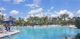 14501 Grove Resort Avenue - Photo 30