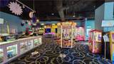 14501 Grove Resort Avenue - Photo 39