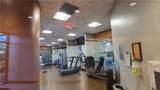 14501 Grove Resort Avenue - Photo 42