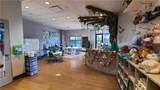 14501 Grove Resort Avenue - Photo 44