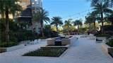 14501 Grove Resort Avenue - Photo 46