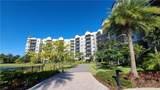 14501 Grove Resort Avenue - Photo 47