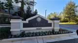 14501 Grove Resort Avenue - Photo 51