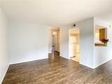 9815 Barley Club Drive - Photo 10