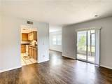 9815 Barley Club Drive - Photo 11