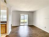 9815 Barley Club Drive - Photo 13