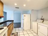 9815 Barley Club Drive - Photo 15