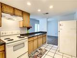 9815 Barley Club Drive - Photo 16