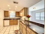 9815 Barley Club Drive - Photo 20