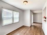9815 Barley Club Drive - Photo 22