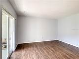 9815 Barley Club Drive - Photo 25