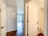 9815 Barley Club Drive - Photo 26