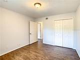 9815 Barley Club Drive - Photo 27