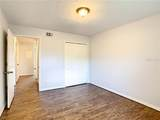 9815 Barley Club Drive - Photo 28