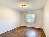 9815 Barley Club Drive - Photo 29
