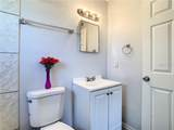 9815 Barley Club Drive - Photo 31