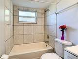 9815 Barley Club Drive - Photo 32