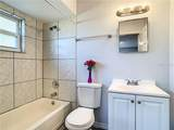 9815 Barley Club Drive - Photo 33