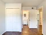 9815 Barley Club Drive - Photo 34