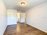 9815 Barley Club Drive - Photo 35